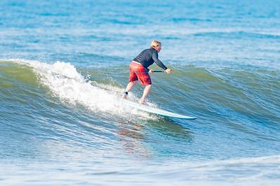 20210806-Skudin Surf Camp 8-6-21Z62_3674