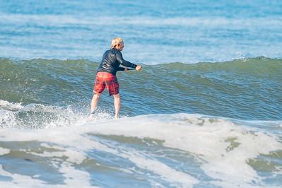 20210806-Skudin Surf Camp 8-6-21Z62_3607