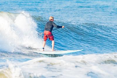 20210806-Skudin Surf Camp 8-6-21Z62_3683