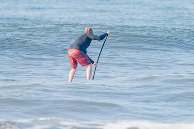 20210806-Skudin Surf Camp 8-6-21Z62_3569