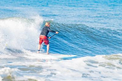 20210806-Skudin Surf Camp 8-6-21Z62_3681