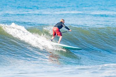 20210806-Skudin Surf Camp 8-6-21Z62_3675