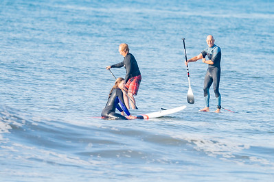 20210806-Skudin Surf Camp 8-6-21Z62_3626