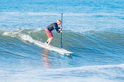 20210806-Skudin Surf Camp 8-6-21Z62_3670