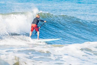 20210806-Skudin Surf Camp 8-6-21Z62_3680