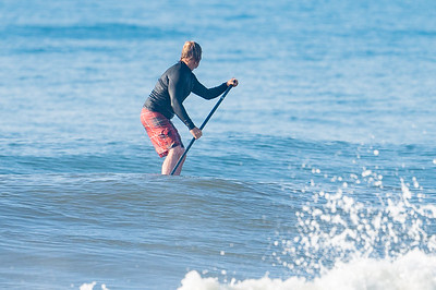 20210806-Skudin Surf Camp 8-6-21Z62_3564