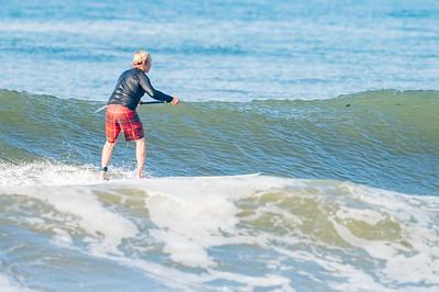 20210806-Skudin Surf Camp 8-6-21Z62_3609