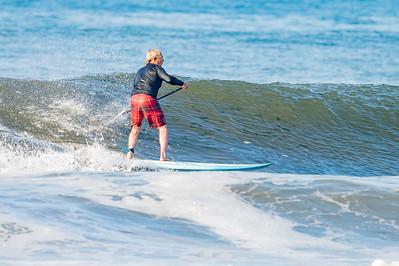 20210806-Skudin Surf Camp 8-6-21Z62_3602