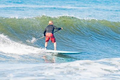 20210806-Skudin Surf Camp 8-6-21Z62_3678