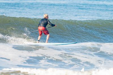 20210806-Skudin Surf Camp 8-6-21Z62_3605