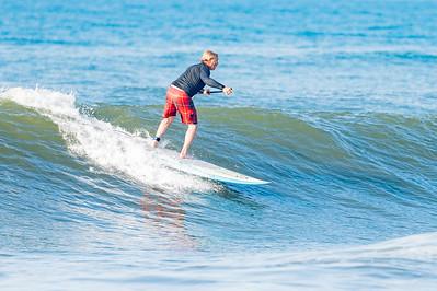 20210806-Skudin Surf Camp 8-6-21Z62_3673