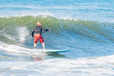 20210806-Skudin Surf Camp 8-6-21Z62_3679