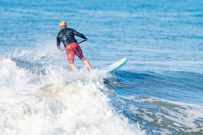 20210806-Skudin Surf Camp 8-6-21Z62_3617