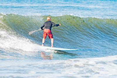 20210806-Skudin Surf Camp 8-6-21Z62_3677