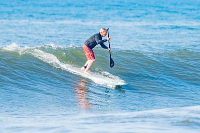 20210806-Skudin Surf Camp 8-6-21Z62_3671