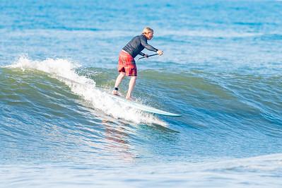 20210806-Skudin Surf Camp 8-6-21Z62_3672
