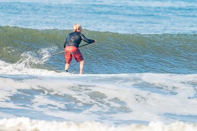 20210806-Skudin Surf Camp 8-6-21Z62_3606