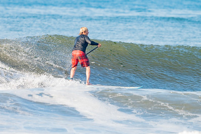 20210806-Skudin Surf Camp 8-6-21Z62_3603