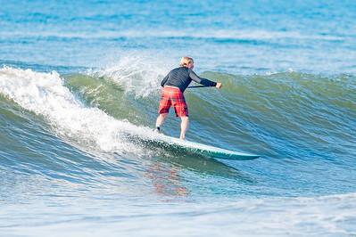 20210806-Skudin Surf Camp 8-6-21Z62_3676
