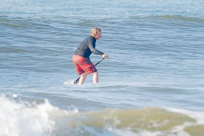 20210806-Skudin Surf Camp 8-6-21Z62_3570