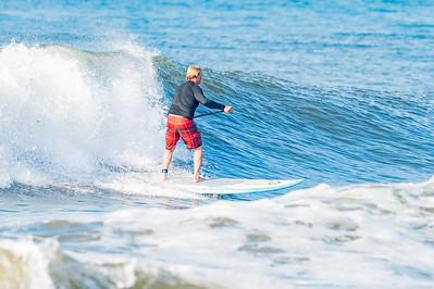 20210806-Skudin Surf Camp 8-6-21Z62_3682