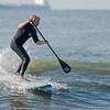 Skudin Surf Warriors 9-30-18-118