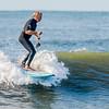 Skudin Surf Warriors 9-30-18-123