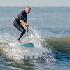 Skudin Surf Warriors 9-30-18-121