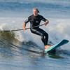 Skudin Surf Warriors 9-30-18-073