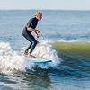 Skudin Surf Warriors 9-30-18-122