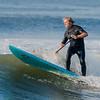 Skudin Surf Warriors 9-30-18-074