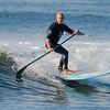 Skudin Surf Warriors 9-30-18-064