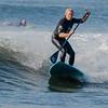 Skudin Surf Warriors 9-30-18-067