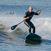 Skudin Surf Warriors 9-30-18-066