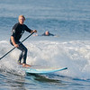 Skudin Surf Warriors 9-30-18-063