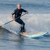 Skudin Surf Warriors 9-30-18-071