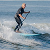 Skudin Surf Warriors 9-30-18-068