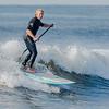 Skudin Surf Warriors 9-30-18-070