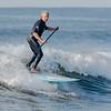 Skudin Surf Warriors 9-30-18-069
