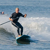Skudin Surf Warriors 9-30-18-065