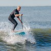 Skudin Surf Warriors 9-30-18-120