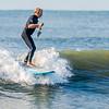 Skudin Surf Warriors 9-30-18-124