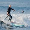Skudin Surf Warriors 9-30-18-062