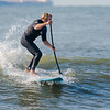 Skudin Surf Warriors 9-30-18-119