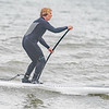 Surfing Long Beach 4-30-17-260