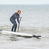 Surfing Long Beach 4-30-17-272