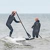 Surfing Long Beach 4-30-17-273