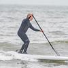 Surfing Long Beach 4-30-17-256