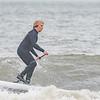 Surfing Long Beach 4-30-17-253
