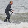 Surfing Long Beach 4-30-17-251